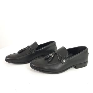 asos loafers NWOT Size